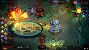 gameplay3