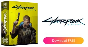 Cyberpunk 2077 [Cracked] + Crack Only + All DLCs