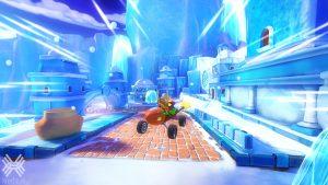 Free Download Nickelodeon Kart Racers 2 Grand Prix Cracked