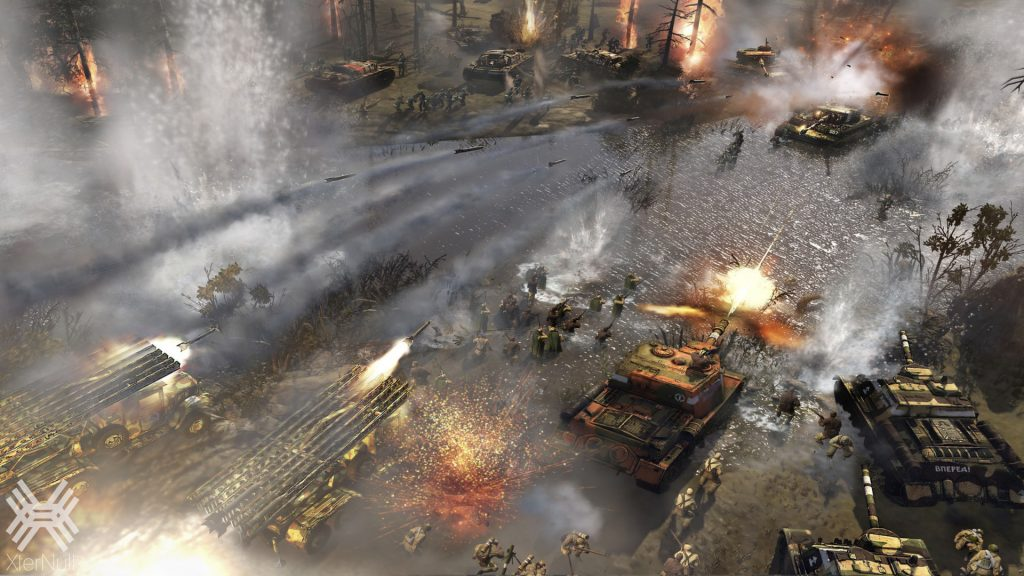 Company of Heroes 2 Master Collection